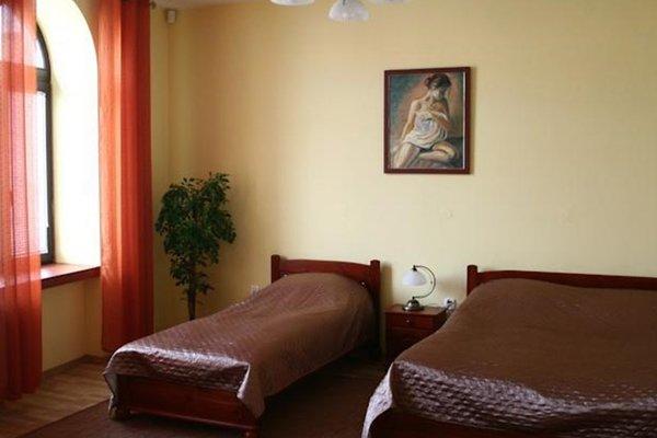 Apartamenty Przy Starowce - фото 18