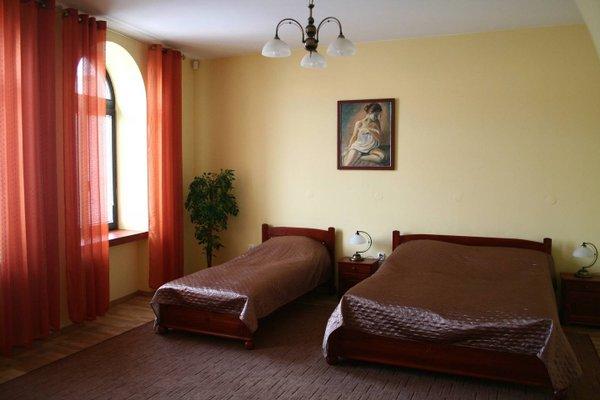 Apartamenty Przy Starowce - фото 4