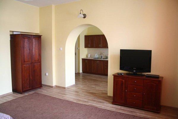 Apartamenty Przy Starowce - фото 5