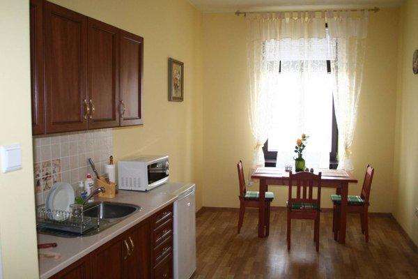 Apartamenty Przy Starowce - фото 6