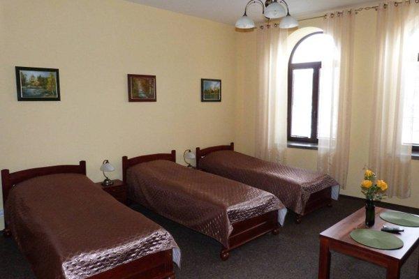 Apartamenty Przy Starowce - фото 7