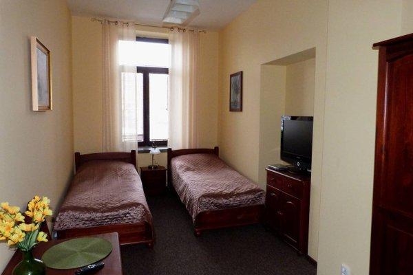 Apartamenty Przy Starowce - фото 9
