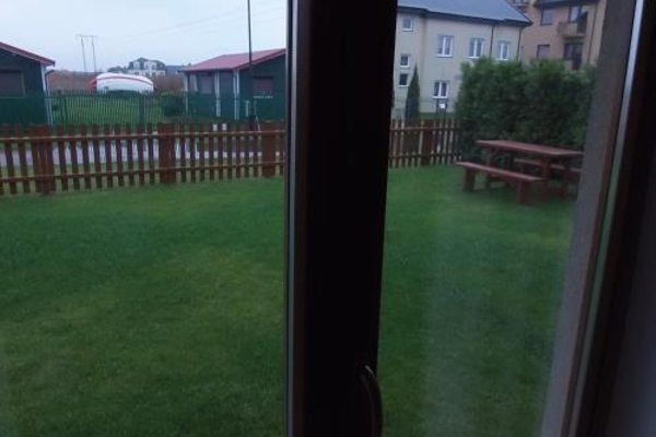 Apartamenty Leba - фото 10