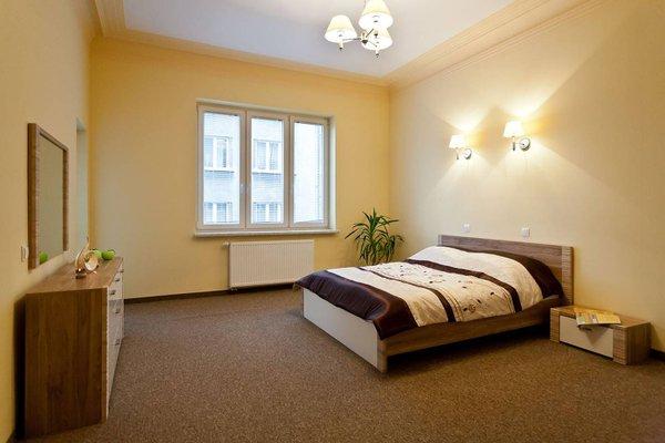 Kamienica Kazimierz - фото 50