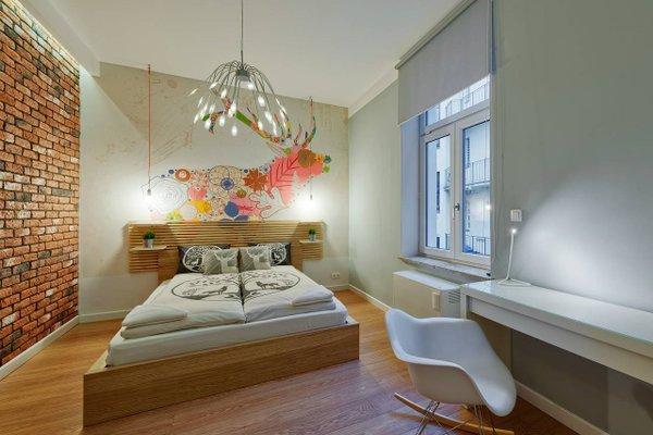 Apartament Aurora - фото 10