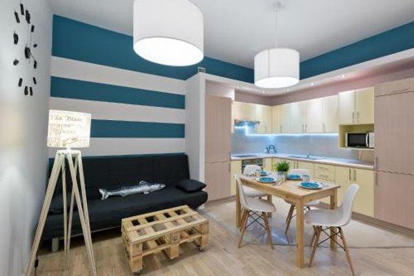 Apartament Aurora - фото 3