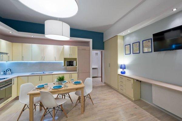 Apartament Aurora - фото 4