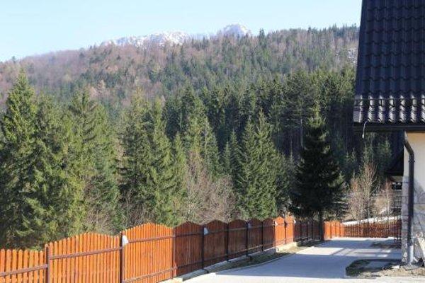 Apartament Studio Relaks - фото 9