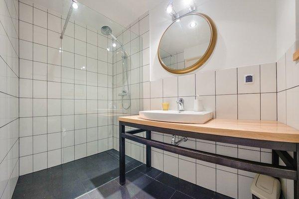 Apartamenty Sun&Snow Etna - фото 3