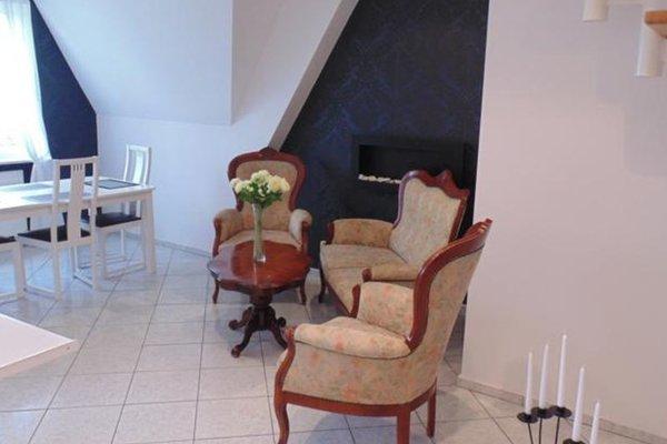 Apartament Kolobrzeg - фото 3