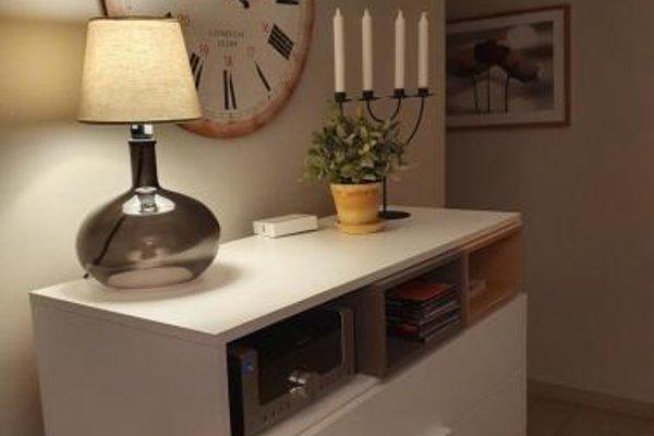 Apartament pod Sniezka - фото 7