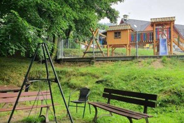 Apartament pod Sniezka - 11