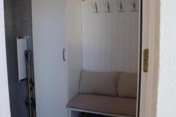 Apartament pod Sniezka - 19