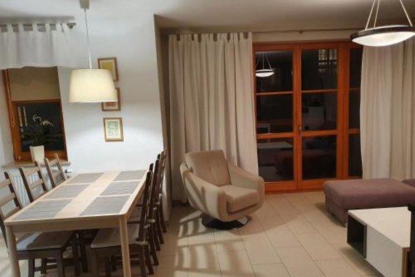 Apartament pod Sniezka - фото 5