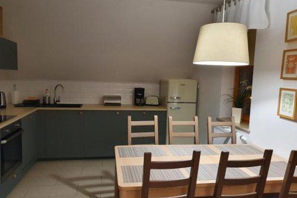 Apartament pod Sniezka - фото 6