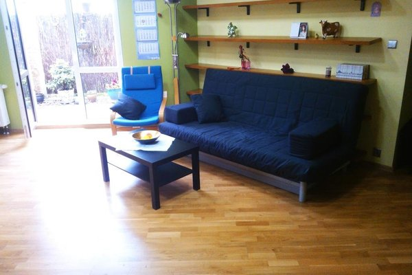 Apartament Gdynia - фото 4