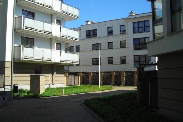 Apartament Gdynia - фото 7