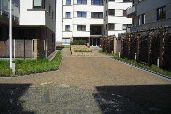 Apartament Gdynia - фото 9