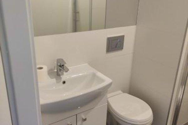 Sleepy3city Apartments IV - фото 13