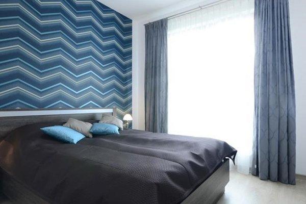 Dom & House - Apartamenty Nowe Orlowo - фото 12