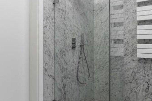 Dom & House - Apartamenty Nowe Orlowo - фото 21