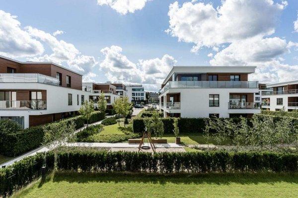 Dom & House - Apartamenty Nowe Orlowo - фото 5