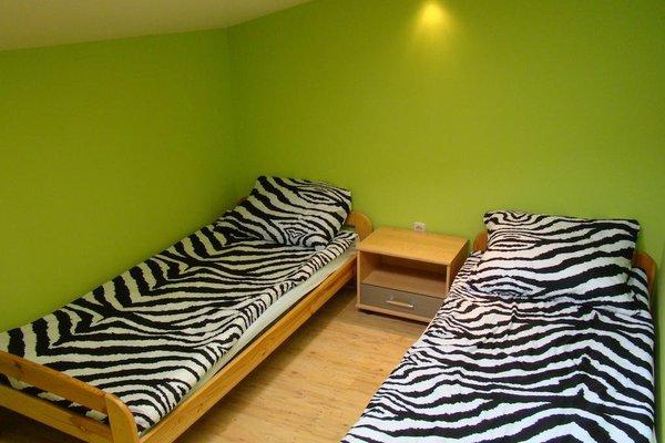 Hostel Gdynia - фото 3