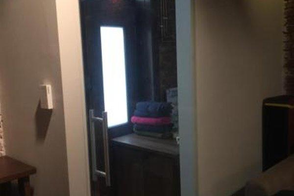 Apartamenty w Centrum Miasta - Bielsko-Biala - фото 10