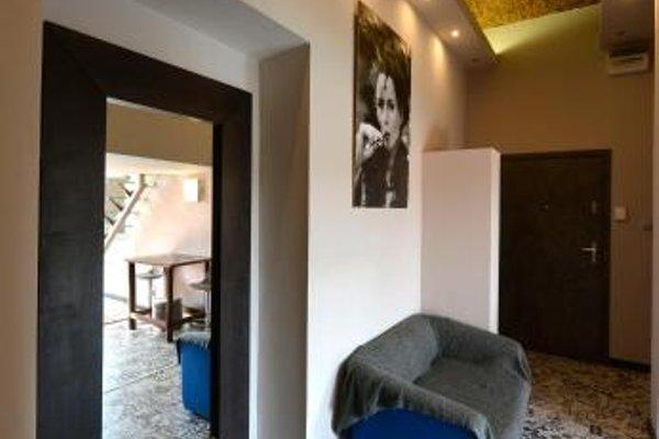 Apartamenty w Centrum Miasta - Bielsko-Biala - фото 20