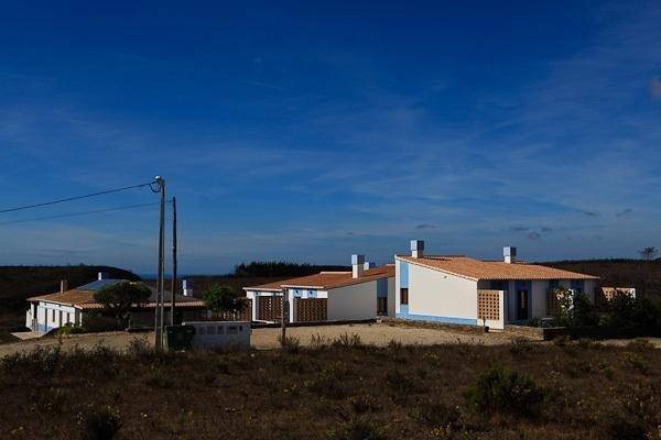 Peaceful Retreat Sw Algarve - фото 9