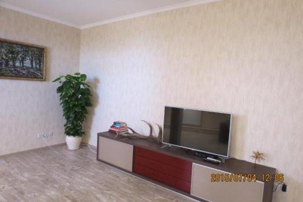 Апартаменты в Янтарном - фото 4