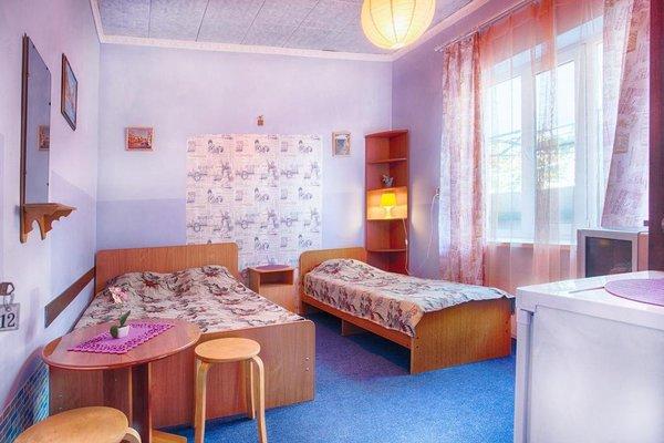 Гостевой дом «Черномор» - фото 3