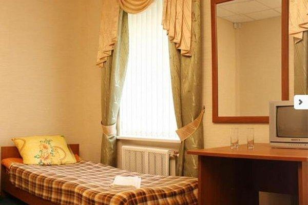 Третьяков Отель - фото 50