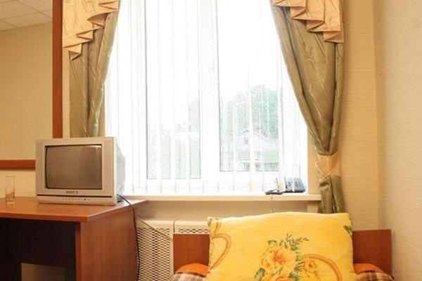 Третьяков Отель - фото 19