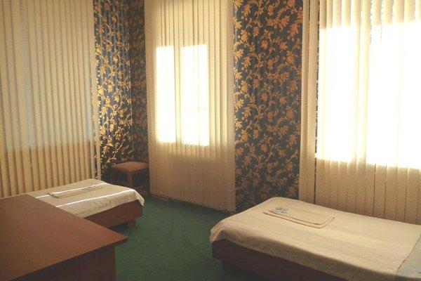 Третьяков Отель - фото 3