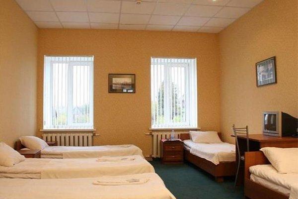 Третьяков Отель - фото 4