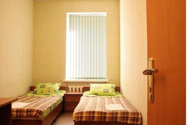 Третьяков Отель - фото 5