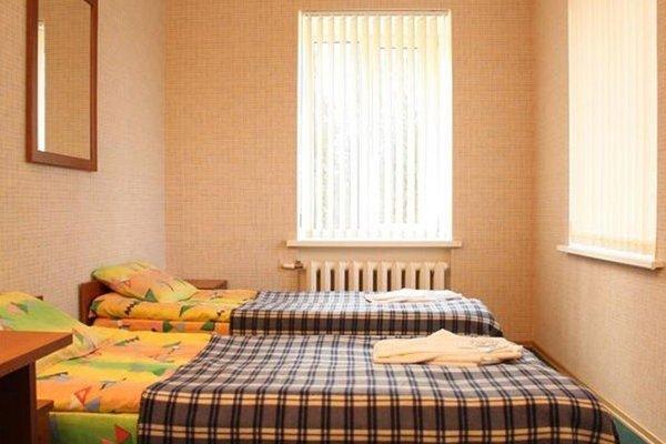 Третьяков Отель - фото 7