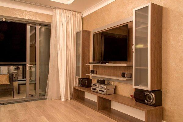 Апартаменты Ideal House - фото 5