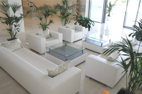 Апартаменты Ideal House - фото 7