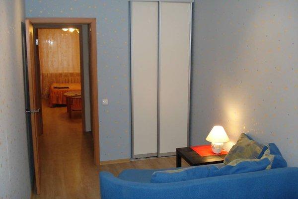 Апартаменты «Карелия 2» - фото 6