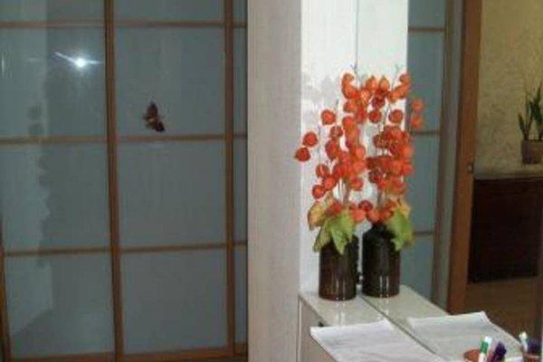 Апартаменты «Карелия 2» - фото 3