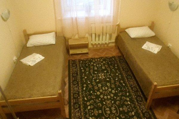 Мини-отель «Свирь» - фото 4
