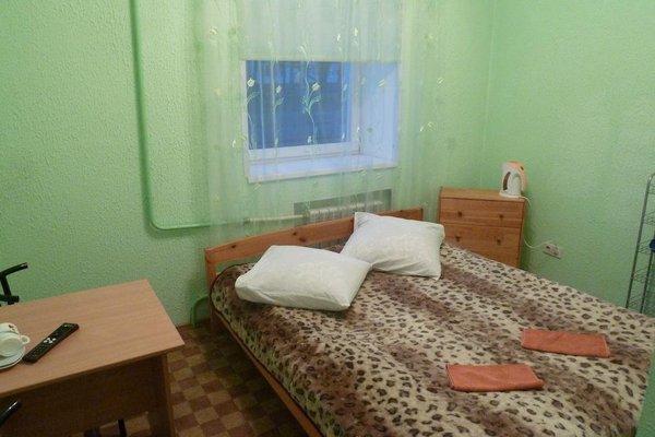 Мини-отель «Свирь» - фото 6
