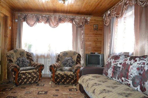 Гостевой дом «Лоцман» - фото 3