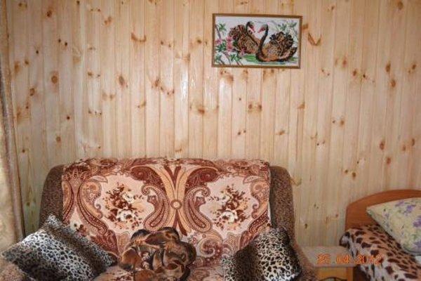 Гостевой дом «Лоцман» - фото 5