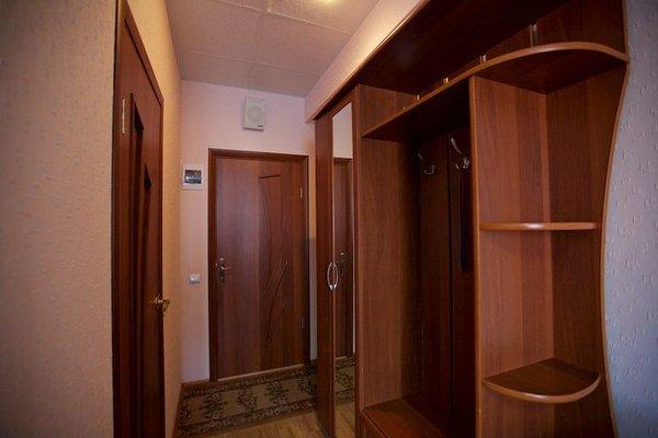 Мини-отель «Гамма» - фото 13