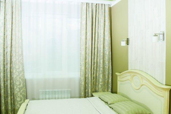 Мини-отель «Гамма» - фото 3