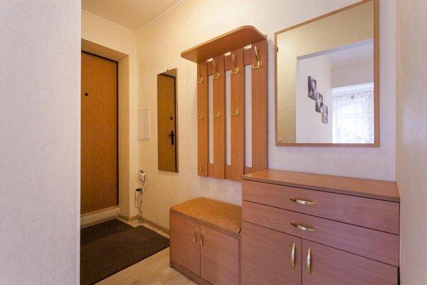 Апартаменты Маяк - фото 19