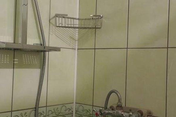 Мотель Как Дома - фото 14